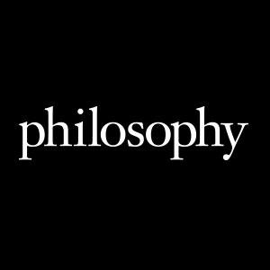 the philosophy girl | Social Profile