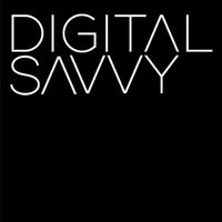 digitalsavvyNL