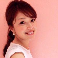 二瓶 永莉 (にへいえり) | Social Profile