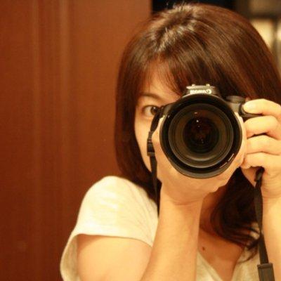 スー | Social Profile