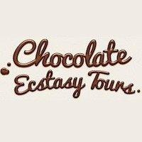 chocolatetours