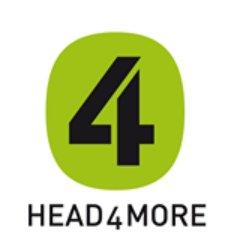 Head4More