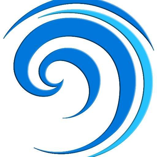 Riversport OKC Social Profile