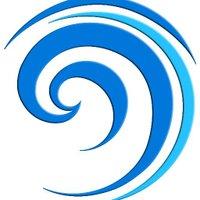 Riversport OKC | Social Profile