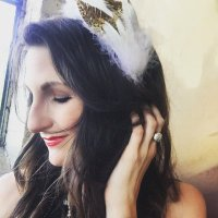 Ally Frazier | Social Profile