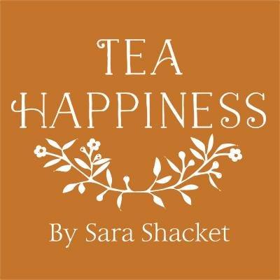 Sara Shacket | Social Profile