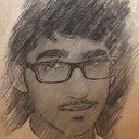Mudasir Javeed (@00c70e7a88f7411) Twitter