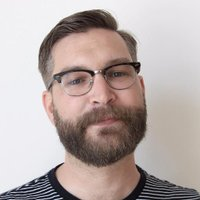 Emil Björklund | Social Profile