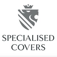@TailoredCovers