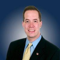 Paul R. Ferro | Social Profile