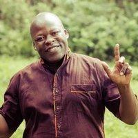Otieno Omondi   Social Profile