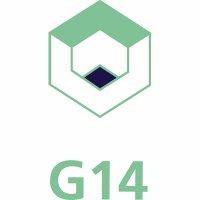 Generatie14