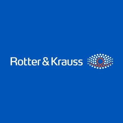 Rotter&Krauss