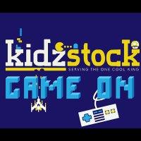 Kidzstock | Social Profile