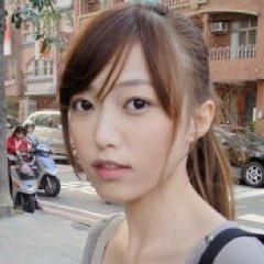 中井美穂の画像 p1_1