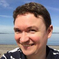 Vlad Kolesnikov | Social Profile