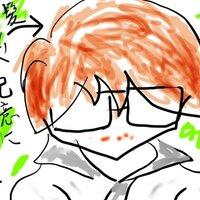 斗夜(とよ) | Social Profile