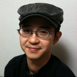 Iwade Takashi Social Profile