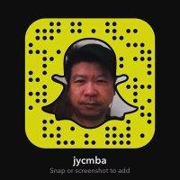 John Chang | Social Profile