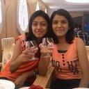 Neha Agrawal (@001Neha) Twitter