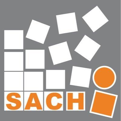 SACHI_research