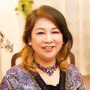 長崎の占い師カレナ