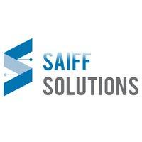 SaiffSolutions