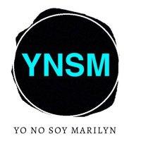 @yonosoymarilyn