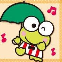 kyouhei | Social Profile