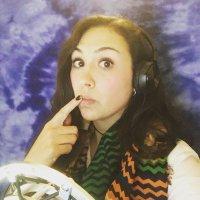 Blair Bazdarich | Social Profile