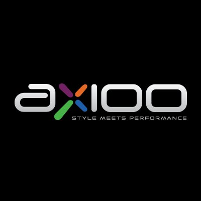 Axioo Indonesia