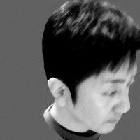 ハンザワミツル | Social Profile