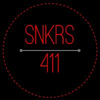 SNKRS411