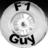 @Formula_1_guy