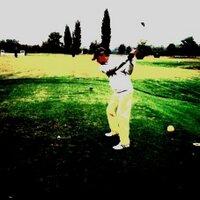 Ivan Bulic | Social Profile