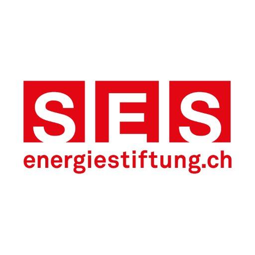 energiestiftung