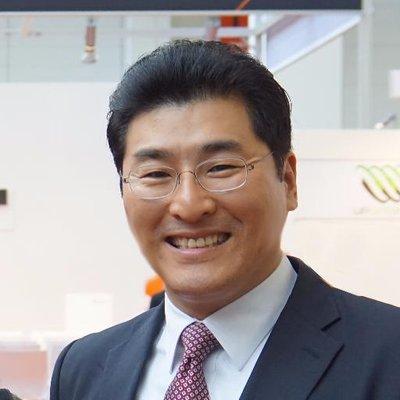김철범 - Michael Kim | Social Profile