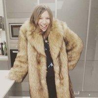 Melanie Wilkinson | Social Profile