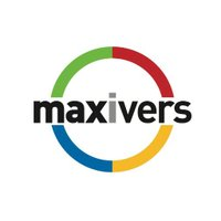 maxivers