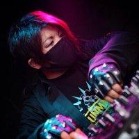 ミゴン | Social Profile