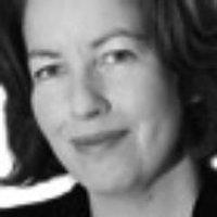 Gillian Bowditch | Social Profile