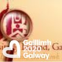 NUI Galway Archives