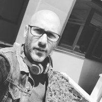 boaz shoval | Social Profile