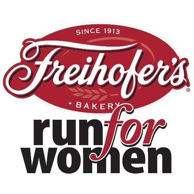 Freihofer's Run 5K