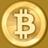 @BlockchainAPI