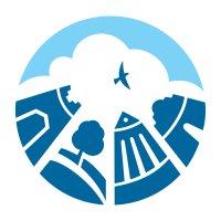 Saving Places | Social Profile