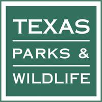 TX Parks & Wildlife | Social Profile