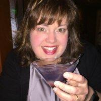 Stacey Jaros | Social Profile