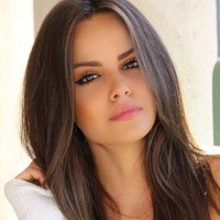 Jordana DePaula | Social Profile