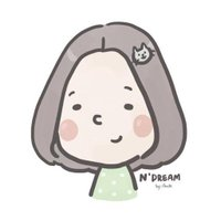 daydream | Social Profile